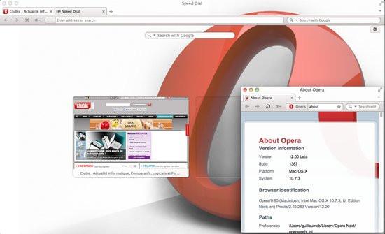 0226000005129288-photo-opera-12-beta.jpg