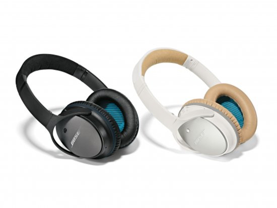 0226000007598885-photo-bose-quietcomfort-25.jpg