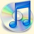 00FA000003054348-photo-logo-itunes.jpg