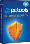 0000009604754656-photo-boite-pc-tools-2012.jpg