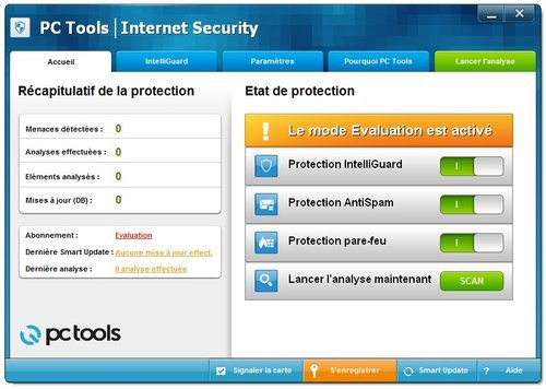 01f4000004754518-photo-pctools-internet-security.jpg