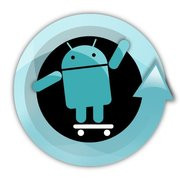 00B4000003500168-photo-logo-cyanogenmod-obsol-te.jpg