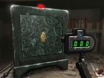 00d2000000333741-photo-safecracker.jpg