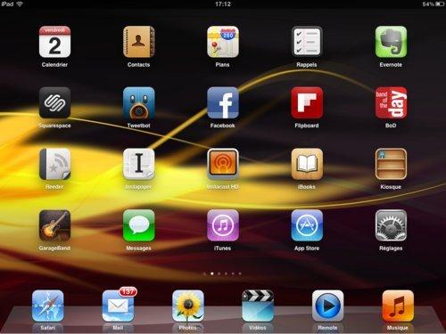 01f4000005002590-photo-interface-ipad-ios-5.jpg
