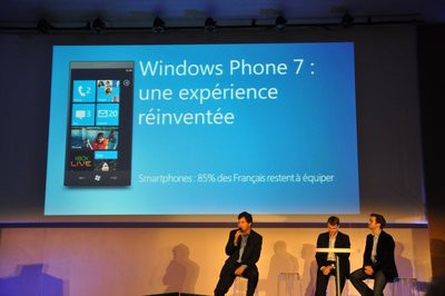 0190000003533888-photo-conf-rence-de-rentr-e-microsoft-windows-phone-7.jpg