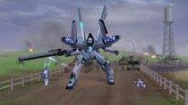 00D2000000566381-photo-universe-at-war-earth-assault.jpg