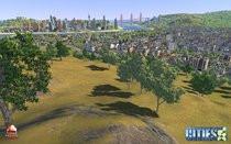 00D2000001984932-photo-cities-xl.jpg