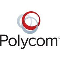 00C8000005450129-photo-polycom-logo.jpg