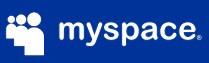 00424182-photo-myspace.jpg