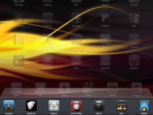 01f4000005002600-photo-interface-ipad-ios-5.jpg