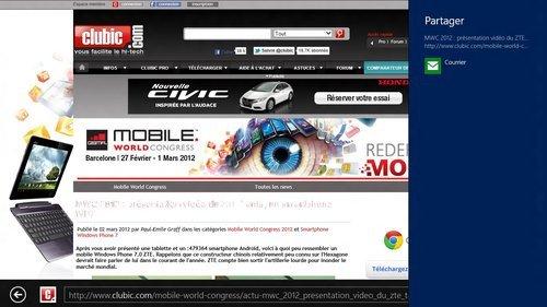 01f4000005000818-photo-windows-8-consumer-preview-l-interface-metro.jpg