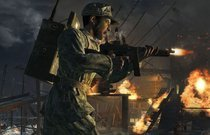 00d2000001371372-photo-call-of-duty-world-at-war.jpg
