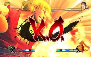 012C000002287192-photo-street-fighter-iv.jpg