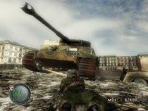 00D2000000129169-photo-sniper-elite.jpg