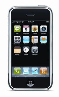 00C8000000626022-photo-smartphone-apple-iphone-8go.jpg