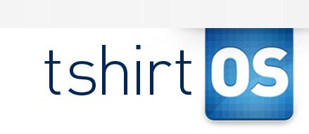 05336924-photo-t-shirtos.jpg