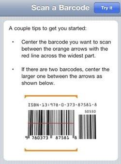 00FA000003639308-photo-amazon-barcode.jpg