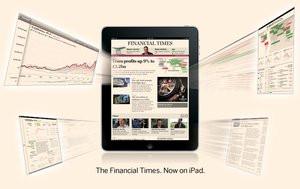 012C000004146284-photo-financial-time-ipad.jpg