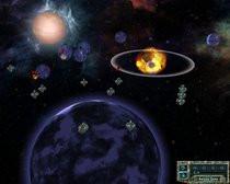 00D2000000581079-photo-lost-empire-immortals.jpg