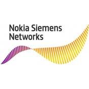 00AF000003877236-photo-nokia-siemens-networks.jpg