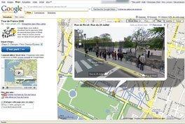 000000b101424738-photo-google-earth-street-view-tour-de-france.jpg