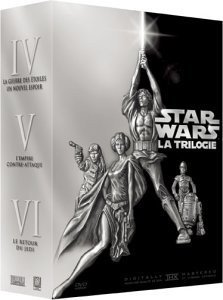 00fa000000095265-photo-dvd-star-wars-la-trilogie.jpg
