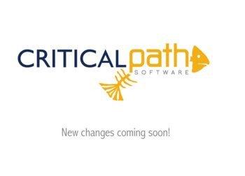 015e000003843848-photo-critical-path-logo.jpg