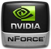 00B4000000403962-photo-logo-nvidia-nforce.jpg