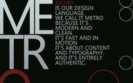 0000007805078314-photo-metro-design-language-microsoft-2.jpg