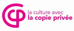 00FA000000712510-photo-logo-la-culture-avec-la-copie-priv-e.jpg