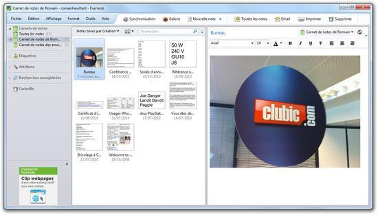 0226000003676716-photo-evernote-4-pour-windows.jpg