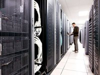 012C000002570640-photo-datacenter-cisco.jpg