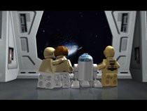 00D2000000555875-photo-lego-star-wars-la-saga-compl-te.jpg