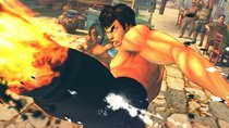 00d2000001841106-photo-street-fighter-iv.jpg