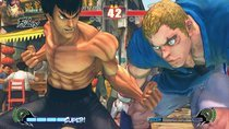 00d2000001841104-photo-street-fighter-iv.jpg