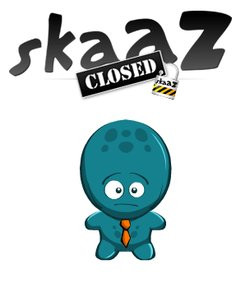00FA000001796590-photo-skaaz-closed.jpg