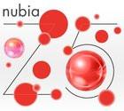 008C000005629700-photo-logo-nubia-z5.jpg