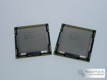 0000011802365878-photo-intel-core-i3-core-i5.jpg