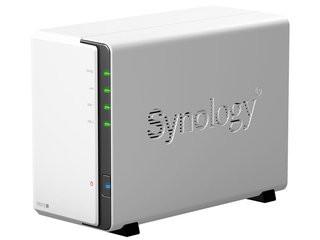 0140000004712164-photo-synology-diskstation-ds212j.jpg