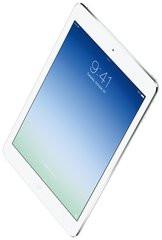 000000F006745966-photo-apple-ipad-air.jpg