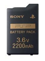 000000C800146722-photo-sony-batterie-psp-nouvelle-2200mah.jpg