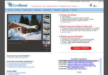 000000FA00774720-photo-diaporamas-comboost.jpg