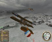 00b4000000097857-photo-wings-of-war.jpg