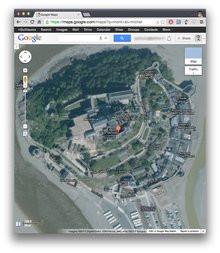 00DC000006087074-photo-google-maps.jpg