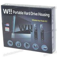 00C8000003634814-photo-wii-hard-drive-1.jpg