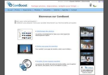 000000fa00774724-photo-diaporamas-comboost.jpg