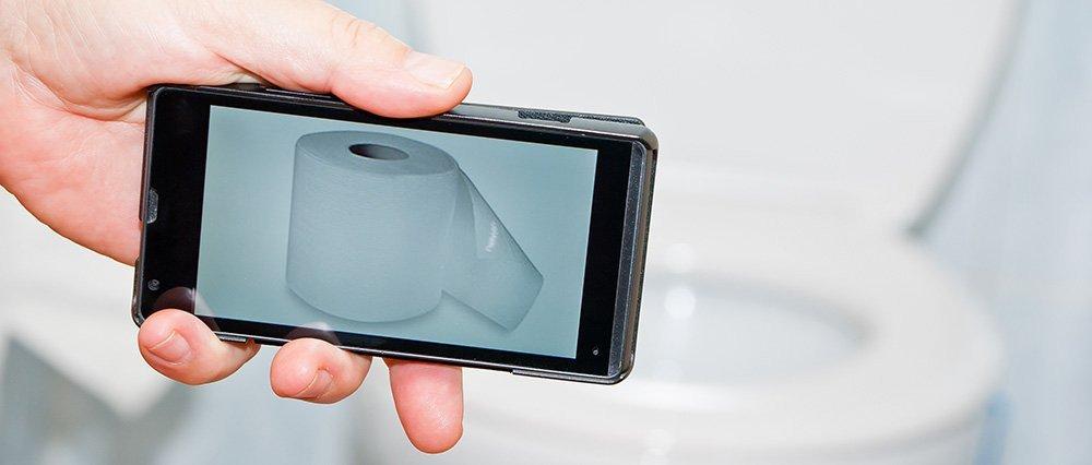 03e8000007762259-photo-toilettes-smartphone.jpg