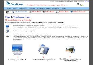 000000fa00774774-photo-diaporamas-comboost.jpg