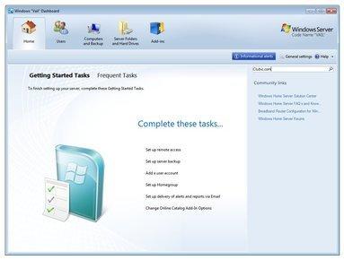 0000012202866196-photo-microsoft-windows-home-server-vail.jpg