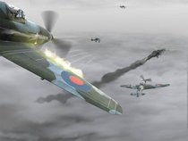 00D2000000358132-photo-combat-wings-battle-of-britain.jpg